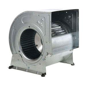 Electrical Centrifugal Fan