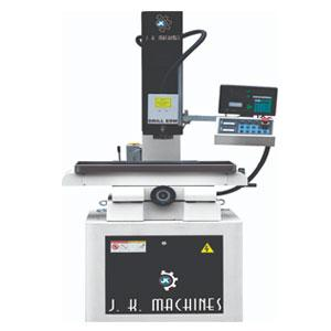 Rapid Drill EDM Machine