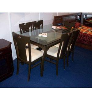 Home Dining Set