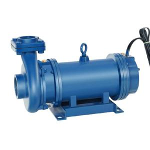 V9 C.I. Openwell Pump