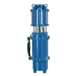 V9 Vertical Openwell Pump