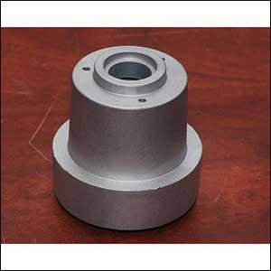 Gravity Die Casting Component