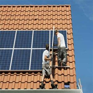 Solar Engineering Consultancy Service