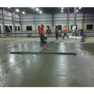 Tremix Flooring