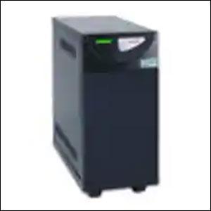 UPS Inverter