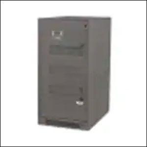 Pelican 3000 BI Directional Inverter