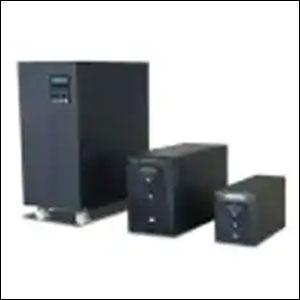 ML 11 Online UPS