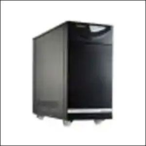 ML 31T Single Phase Online UPS