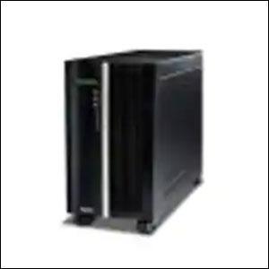 ML 11T Single Phase Online UPS