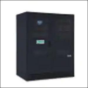 Three Phase Online UPS FALCON 5000