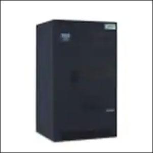 Three Phase Online UPS FALCON 8000