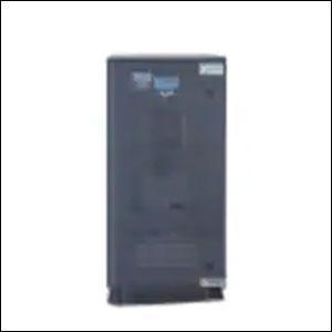 Three Phase Online UPS FALCON 8500