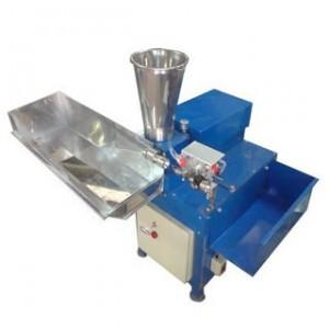 Auto Feeder Agarbatti Making Machine