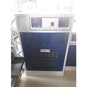 Pneumatic Air Dryer