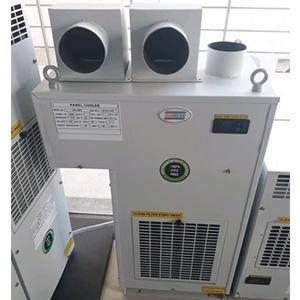 Duct Panel AC