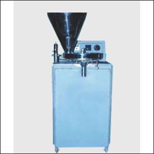 Wet Filling Machine