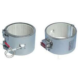Band Heater