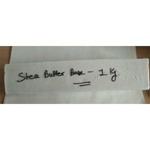 Shea Butter Glycerin Base