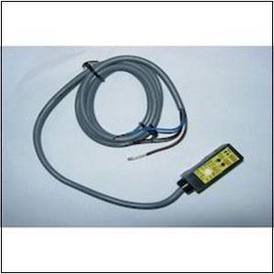 Media Measure Sensor
