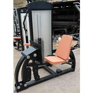 Half Squat Health Equipment