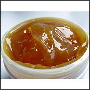 Automotive Grease