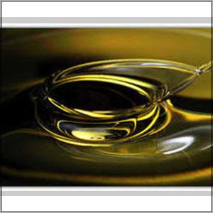 Rubber Processing Oils