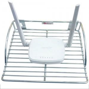 Wifi Stand