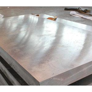 Aluminium 5083 Sheet