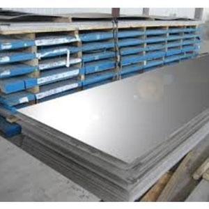 Aluminium Importer