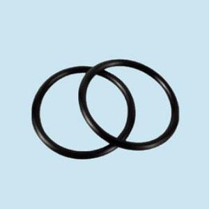 'D' JOINT SPARE RUBBER RING