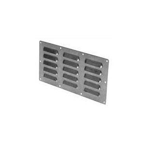 Grille Air Vent