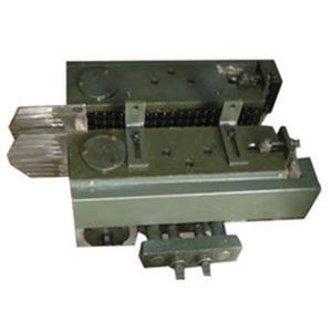 SP Pusher Machine