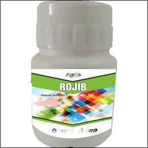 Gibberlic acid 1.860 % L