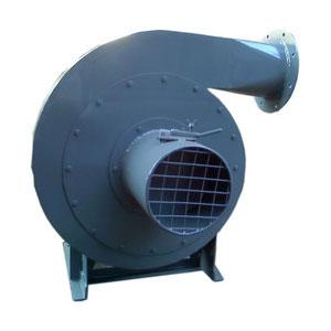 Exhausts Blower