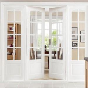 Residential French Door