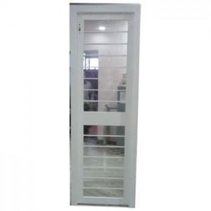 1 Fold French Shutter Door