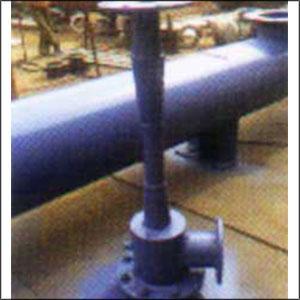 Liquid Jet Ejector
