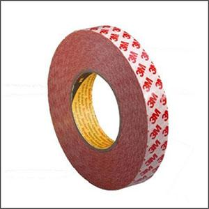 3m Double Coated Tape