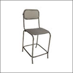 SS Fix Chair