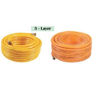 Hose Pipe 5 Layer