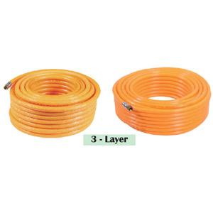 Hose Pipe 3 Layer