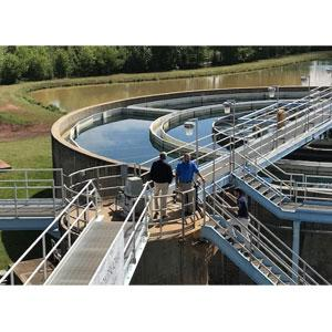 AOP – Advance Oxidation based Systems - for Waste Water Treatment
