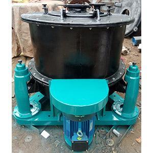 Chemical Centrifuge Machine