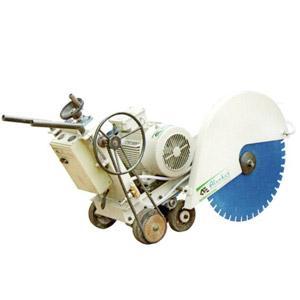 Slab Cutting Machine