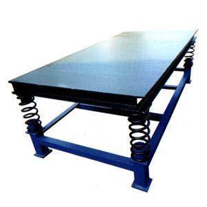 Precast Table