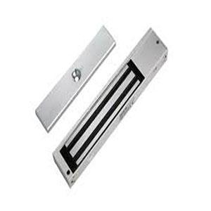 Magnetic Lock