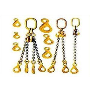 Chain-Sling