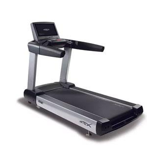 S23TX CARDIO FITNESS COMMERCIAL USE TREADMILL