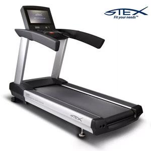 S25TX CARDIO FITNESS COMMERCIAL USE TREADMILL