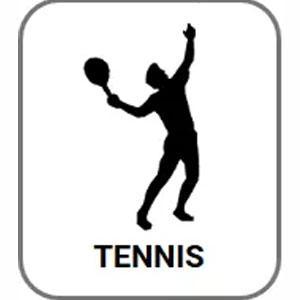 Tennis Serve Analysis Software